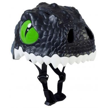 Шлем Black Dragon Crazy Safety