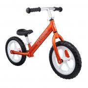 Cruzee UltraLite Balance Bike (Orange)