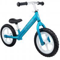 Cruzee UltraLite Balance Bike (Blue)