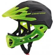Шлем FullFace - Cratoni - C-Maniac