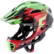 Шлем FullFace - Cratoni - C-Maniac Pro