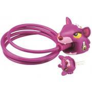 Замок Chesire Cat (чеширская кошка | чеширский кот) Crazy Safety